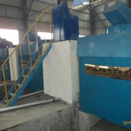 KGPS中频熔炼炉