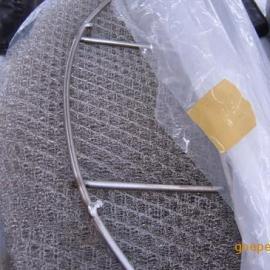金属不锈钢丝网除沫器—金牌供应商就在华莱丝网有限公司