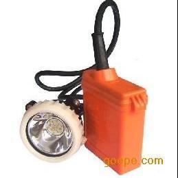 KL4LMLED矿灯,LED矿灯,5AHLED锂电矿灯