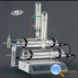 自动双重纯水蒸馏器 SZ-93