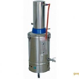 YNZDZ20自动不锈钢蒸馏水器