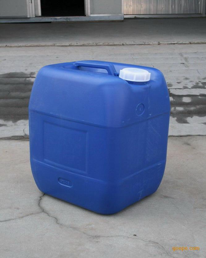 25升塑料桶25L塑料桶