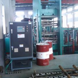 胶囊式硫化机电升温设备,胶囊式硫化机自动恒温设备