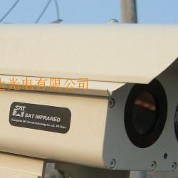 智能网络测温监控预警系统