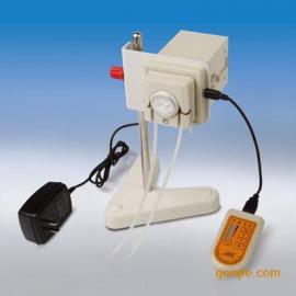 保定兰格BQ50-1J蠕动泵/恒流泵