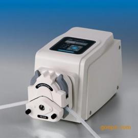 恒流泵BT100-2J/保定兰格蠕动泵