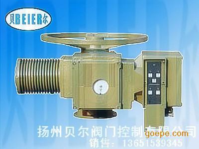 2SA30系列西门子电动执行器