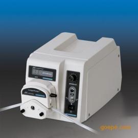 BT600-2J基本型蠕动泵/兰格BT600-2J恒流泵