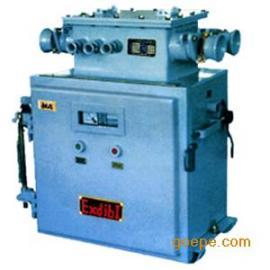 QJZ-315真空电磁起动器