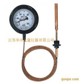 WTZ-280压力式温度计-20~60度