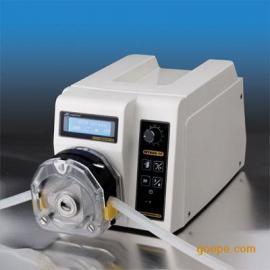 WT600-1F蠕动泵/保定兰格恒流泵