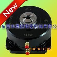供应卡盘,JAS-25固定气动液压卡盘