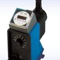 帕斯菲达电磁计量泵T7系列