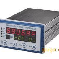 GM8804A4配料控制器、GM8804CD包装控制器 、GM8804C6灌装控制器