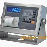 GM8803称重控制器、GM8802-E重量变送器、GM8804C8重量显示器
