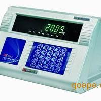 GM8806S1减料控制器、GM8804C2、GM8802F4、GM8804C称重定值控制�