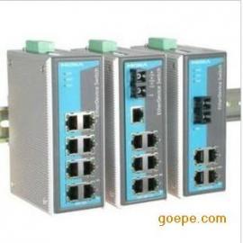 摩莎以太网交换机EDS-308-MM-SC 促销