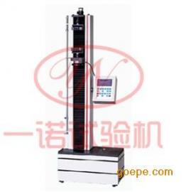 供应液晶显示电子拉力试验机,小型电子拉力试验机