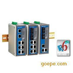 EDS-405A
