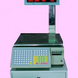 温州条码秤