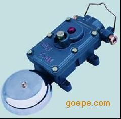 BAL2矿用声光组合电铃,组合电铃厂家