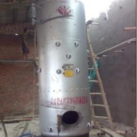 半吨蒸汽锅炉