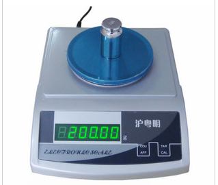 SB2102 210g/0.01g电子精密天平 价格优惠