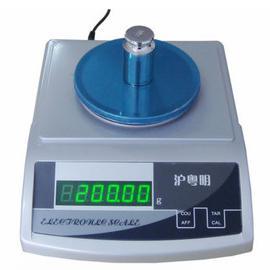 SB2102 210g/0.01g�子精密天平 �r格��惠