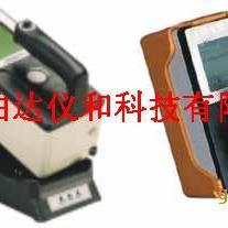 厂家直销便携式γ能谱仪,便携式γ能谱仪促销