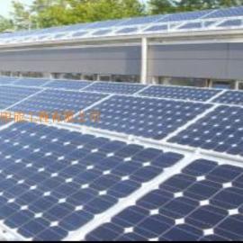 晶体硅太阳电池板