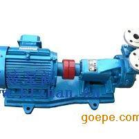 W型漩涡泵|不锈钢旋涡泵