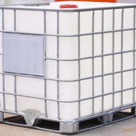 吨桶 千升桶 叉车桶,IBC化工桶 IBC集