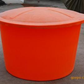 蜜饯腌制桶/山楂腌制桶/杨梅腌制桶