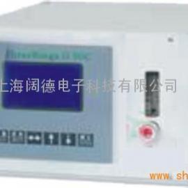 YQ-H-30型热导分析仪供应