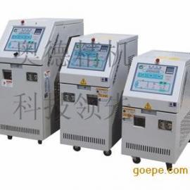 奥德150度AEWH系列标准水温机