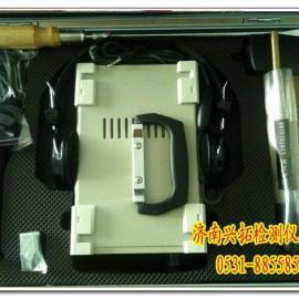 供应山东DJ-6B电火花检漏仪