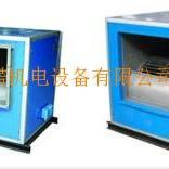 消防排烟风机箱  HTFC箱式风机 DSF系列防排烟风机