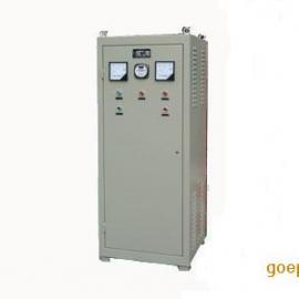 高效节能山东永冠2.5吨蓄电池电机车充电机