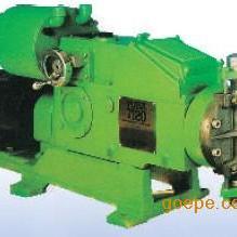 帕斯菲达液压隔膜计量泵7120