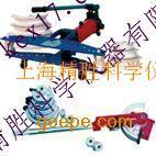 SWG-25手动机械式弯管机 机械手动弯管机