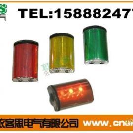 防爆方位灯,led信号方位灯,强光防爆方位灯