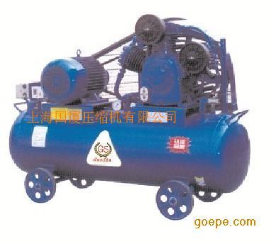 30bar空气压缩机,30公斤压力空压机