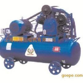 30公斤空压机最低价格