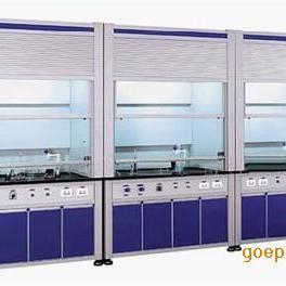 实验室设备 苏州实验室设备 苏州品牌实验室设备