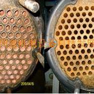 北京中央空调冷凝器清洗