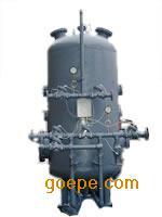 YSEC常温过滤式除氧器自动型