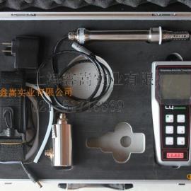 DP70便携式空气露点仪
