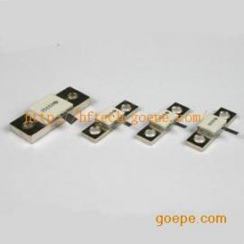 RF射频功率终端TFT系列50-250
