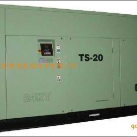 杨柳青寿力服务中心,寿力大功率螺杆空压机
