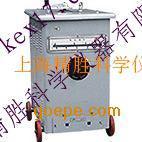 BX3-630交流弧焊机